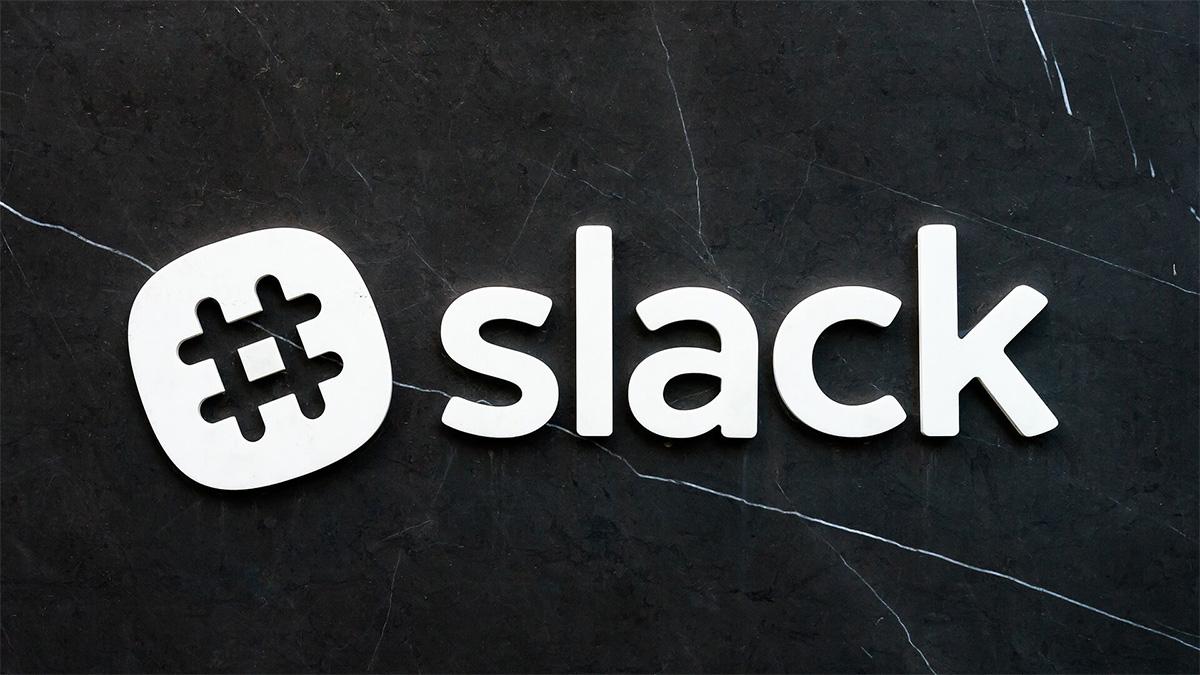 メール 変更 slack アドレス メールアドレス変更